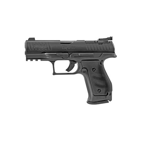 "WAL Q4 SF OPTIC RDY 9MM 4""..."