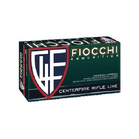 FIOCCHI 223REM 45GR FRANG...