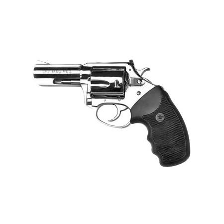 CHARTER ARMS MAGPUG 357MAG...