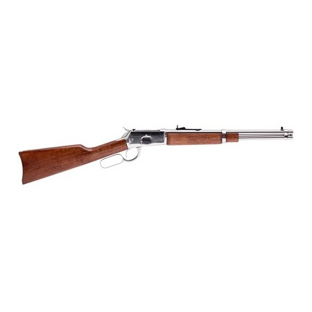 """ROSSI R92 357MAG 16"""" 8RD ST..."""