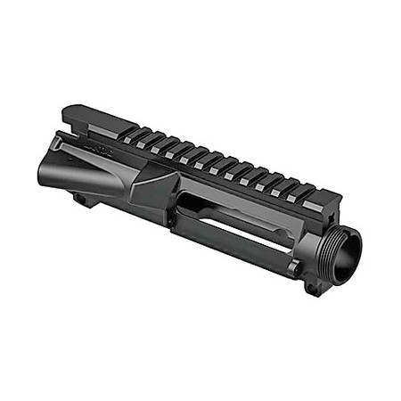 LANTAC USR FORGED UPPER...