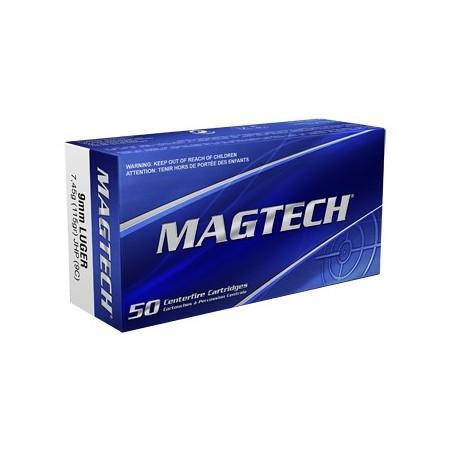 MAGTECH 9MM 115GR JHP 50/1000