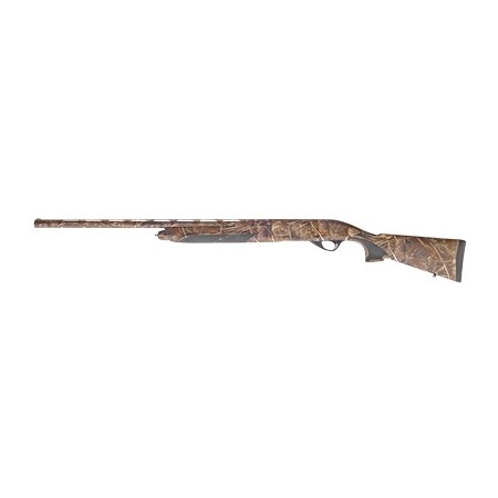 WBY ELEMENT WATERFOWL 12/28...