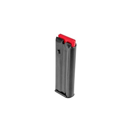 MAG ROSSI RS22 22LR 10RD