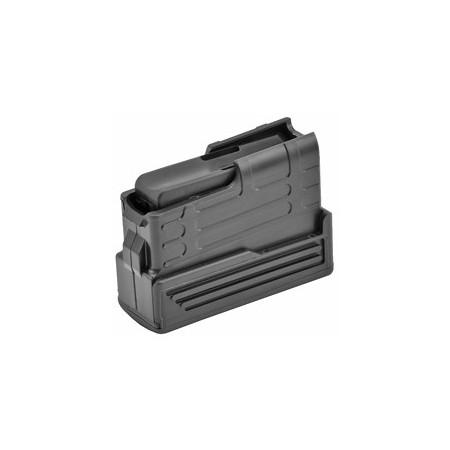 MAG SAV 220 SLUG GUN 20GA...
