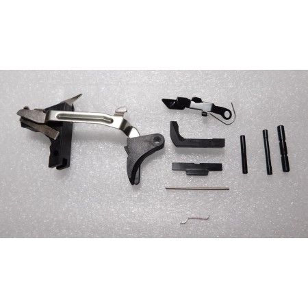 KG Lower Parts Kit for...