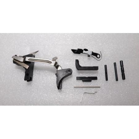 KG Frame Parts Kit for...