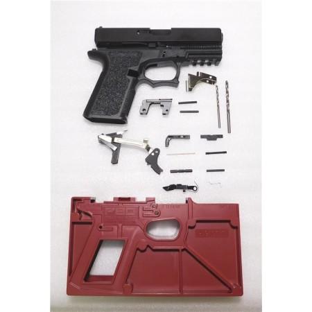 KG G19 Complete 9mm 80%...