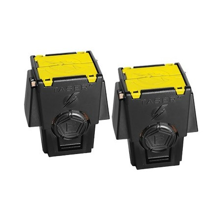 TASER X26C/M26C CARTRIDGES...