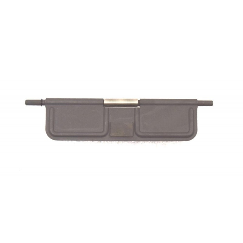 AR15 Ejection Port Door /Trap Door 100 Pack